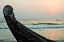 Южно-индийская музыка Карнатик
